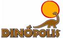 Dimopolis logo 125