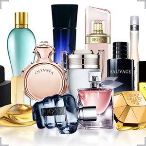 Perfumenvio 400x400 no logo