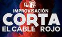 Corta el cable rojo 125