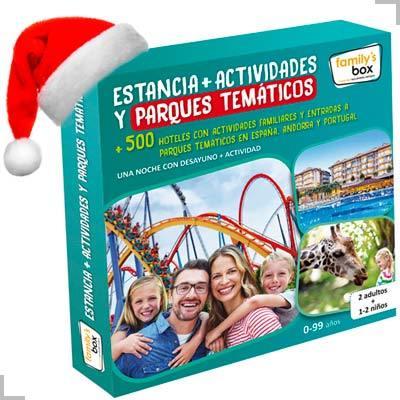400x400 familys banner estanciaparques navidad