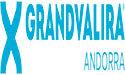 Logograndvalira 125