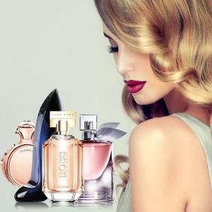 400x400 perfume%c2%b4s club