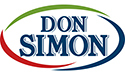 Logo don simon%28color%29 125x75