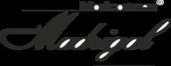 Logomaricarmen