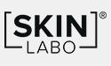 Skinlabo logo 125x75