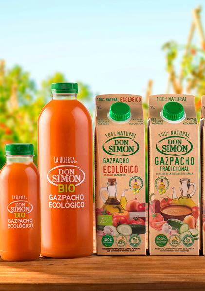 Gazpacho mini jun20300x425