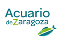 220x220 acuario zaragoza ok