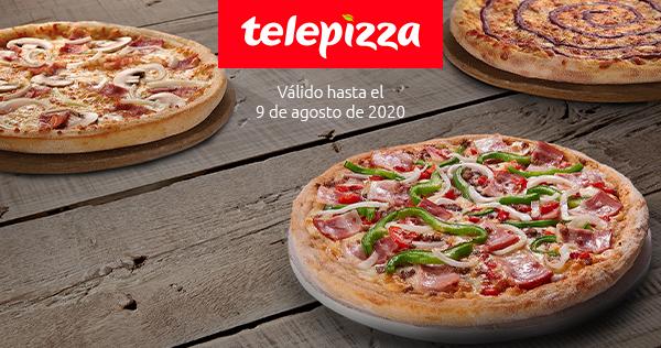 E6k telepizza web600x316 logo centrado