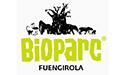 Logo bioparcfuengirola