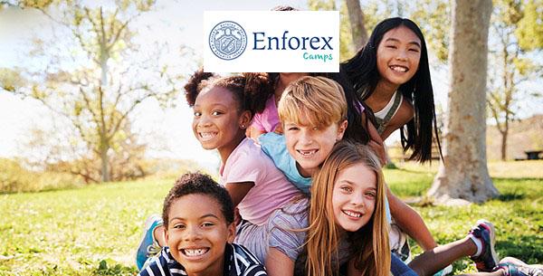 200702 enforex 600x305 v2