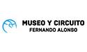 Museo y circuito fernando alonso logo 1521280039