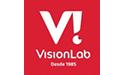 Logo visionlab 125x75