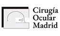 Logo cirug%c3%ada ocular 125x75