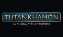 200929 tutankamon 125x75