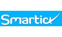 201001 smartick logo 125x75
