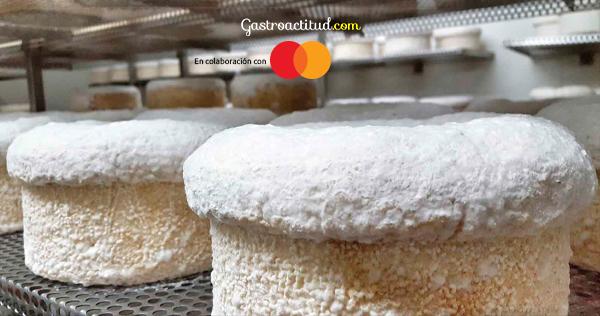 E6k quesos web 600x316