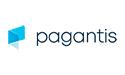 Pagantis logo rgb