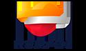 Logo repsol 125x75