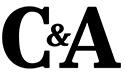 210203 logo 125x75 c a