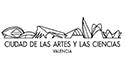210203 logo 125x75 ciudad de las artes