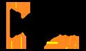 Logo hotelius01