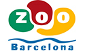 210324 125x75 zoo de barcelona
