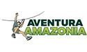 210329 amazonia logo 125x75