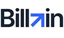Billin 125x75