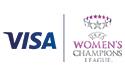 Logo visa uwcl