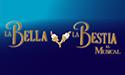 Bellaybestia 125x75