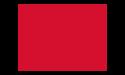 20210521 logo 125x75 02
