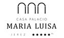 20210702 logo 125x75 casapalaciomarialuisa