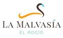 20210702 logo 125x75 lamalvasia