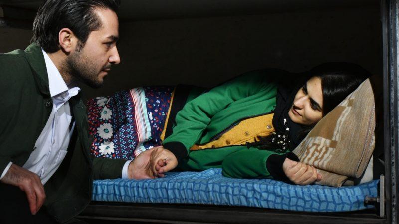Which film by Aki Kaurismäki won the Silver Bear for Best Director in Berlin?