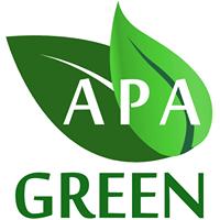APA Green -  start up innovativa che offre soluzioni per il riciclo incentivante