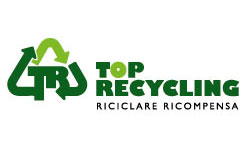 Top Recycling