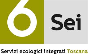 A Sovicille la 6 Toscana installa due EcoCompattatori