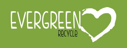 Ever Green Recycle