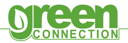 GREEN CONNECTION, GUADAGNA CON  L'ECO-COMPATTATORE