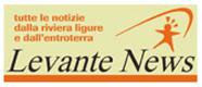 Portofino: il Comune premia chi differenzia la plastica nel compattatore