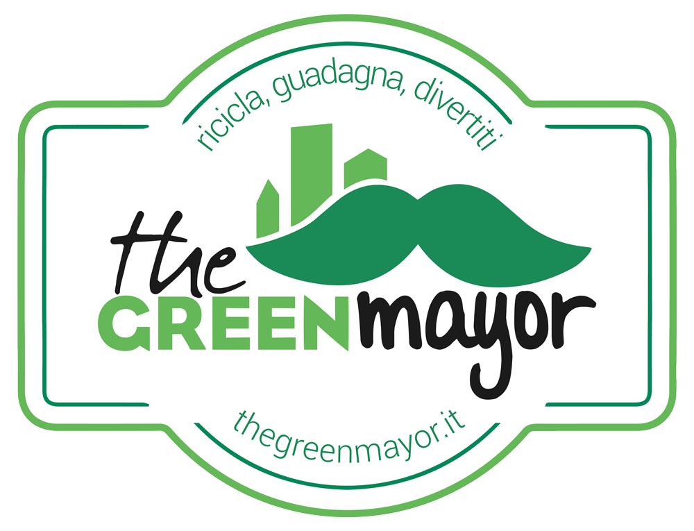 THE GREEN MAYOR