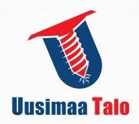 Uusimaa Talo Oy