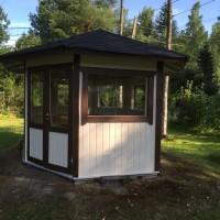 Klaukkalan Sauna ja Sisustus Oy - 017.JPG