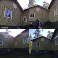 Piha- ja Rakennustyöt Tmi:Peter Högström - 13335546_1607885492836058_2651595241982991797_n.jpg