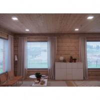 Casalight - olohuoneen-valot.jpg