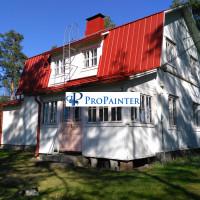 ProPainter Finland - Peltikaton maalaus Mäntsälä.jpg