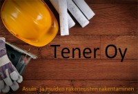 Tener Oy