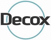 Decox Oy