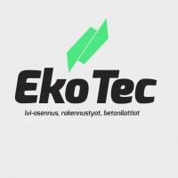 Rakennuspalvelut EkoTec