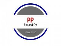 Premium Plan Finland Oy
